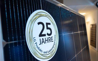 Photovoltaik Recycling: Wissenswertes zur Entsorgung von Solarmodulen