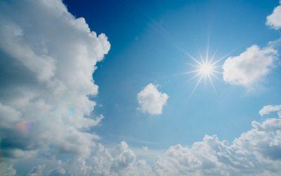 """Steckerfertige Photovoltaikanlagen: Fragen und Antworten zu """"Balkonmodulen"""""""