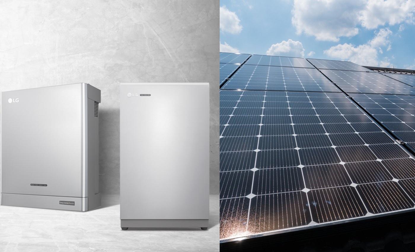 Photovoltaikanlage-mit-Stromspeicher