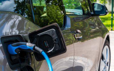 Elektroauto: Bis zu 2.500 € Förderung für Ladestationen in Baden-Württemberg